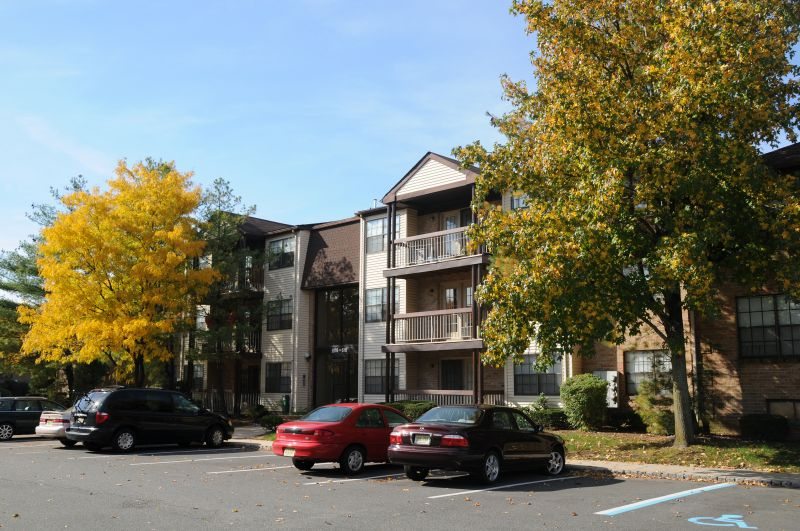 Woodbridge Center Plaza Woodbridge Nj Apartments For Rent