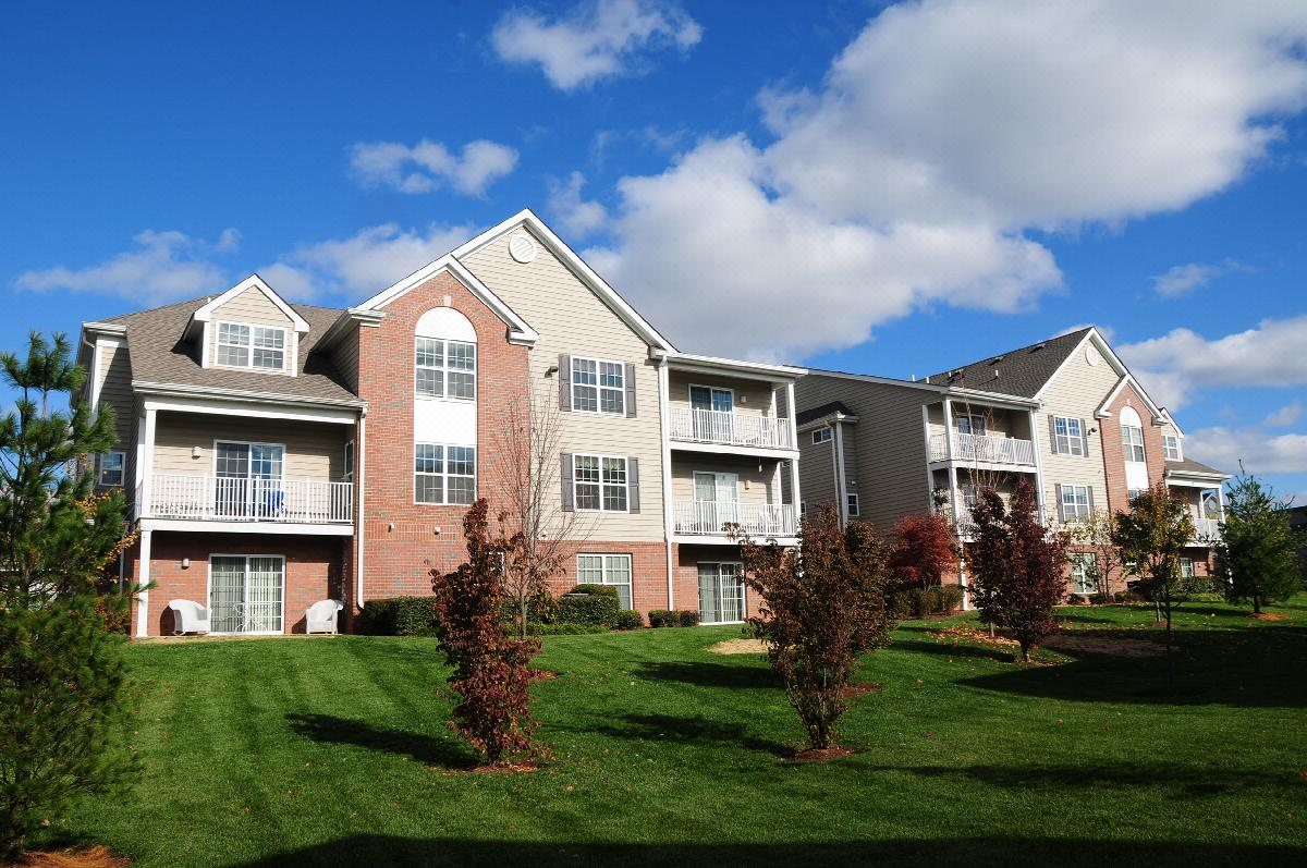 Belle Mead Montgomery Township Apartments For Rent Belle